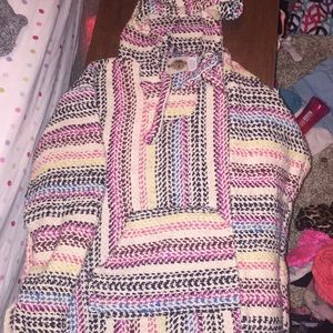 Sweaters - Rug